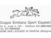 Gruppo Emiliano Sport Equestri