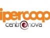 Ipercoop Centronova