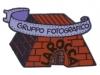 Gruppo Fotografico La Rocca