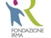 Fondazione Irma Romagnoli