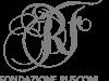 Fondazione  Perpetua  N.H. Dott. Pietro Giacomo Rusconi