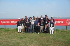 Special Olympics 2014: Venezia