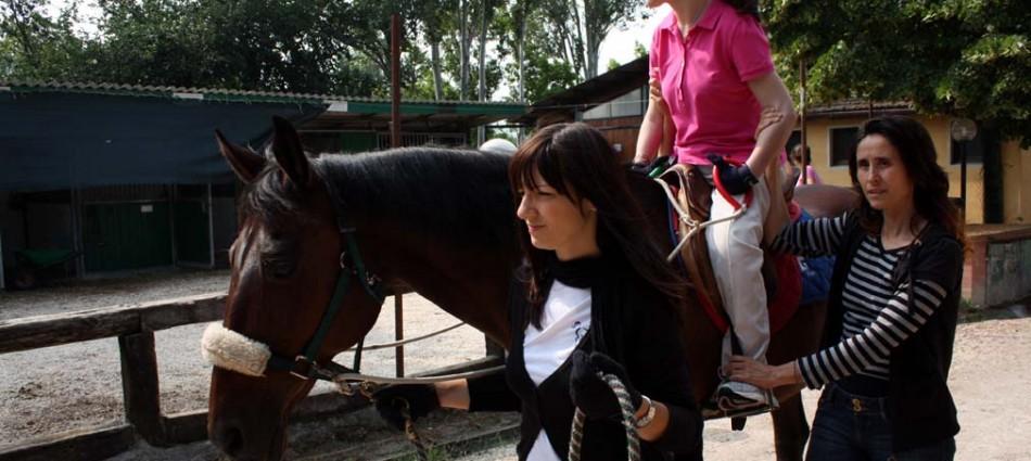 Taty-a-cavallo3