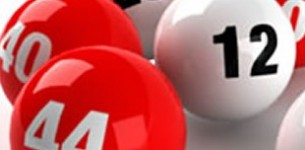Usciti i numeri vincenti della lotteria C.E.P.S.