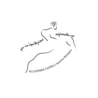 Logo Accademia Caprilli