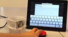 Formazione in Tecnologie Assistive: i dispositivi mobili