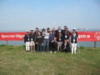 L'AIASPORT ai Giochi Nazionali Special Olympics di Venezia