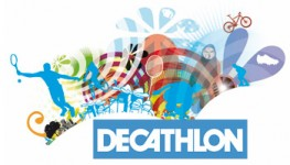 Hai già la carta fedeltà di DECATHLON?