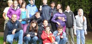 Camp A Cavallo per crescere (e divertirsi) insieme