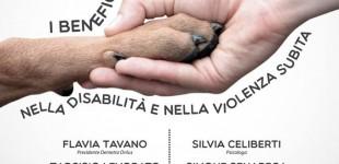 I Benefici della pet-therapy nella disabilità e nella violenza subita