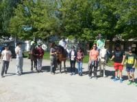 +Sport nelle scuole bolognesi!