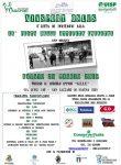 IX° Festa delle Attività Equestri Aiasport Onlus