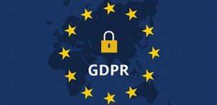 GDPR 2018: nuova informativa privacy