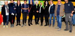10° Festa delle Attività Equestri -Uisp Bologna