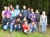 foto-gruppo
