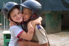 Dalla Bielorussia con amore