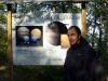 paolo-spiega-i-pianeti