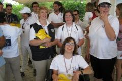 Gruppo Sportivo - Fano - Giugno 2011