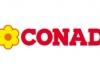 CONAD  (punti vendita di San Lazzaro di Savena)