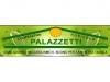 Agricola Palazzetti