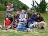 foto-gruppo-2