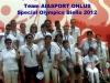 aiasport-a-biella-2012