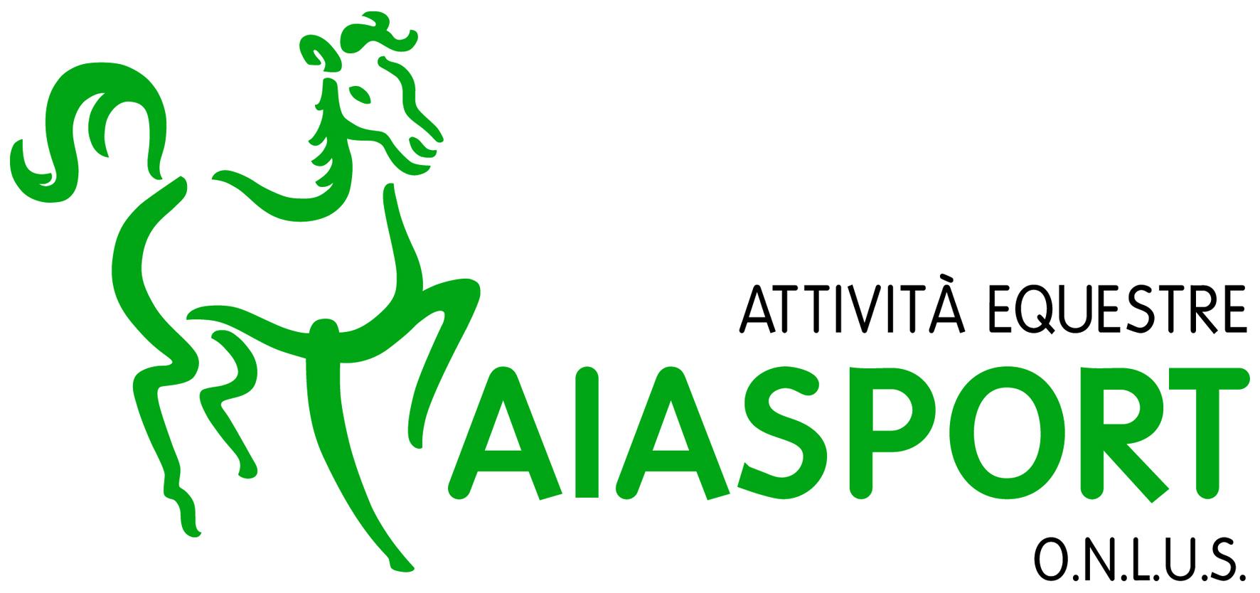 A.S.D. Aiasport Onlus